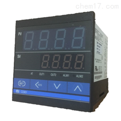 RKC温控器CD701 CD501 CD901报价