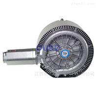 4.3KW旋涡式气泵