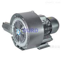 1.6KW旋涡式气泵