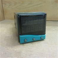 CAL 942200230CAL温控器CAL 9400菜单驱动配置过程控制器