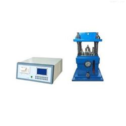 GM-I型粉体材料电阻率自动测定仪(焦炭)