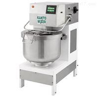 KSP-50/100日本关东kanto-mixer小型螺旋混合机