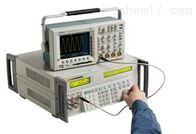 fluke福祿克5522A多產品校準器