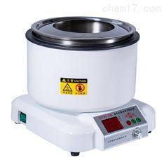 集熱式智能攪拌器