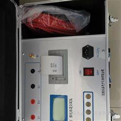 电力承试三级资质设备施工范围