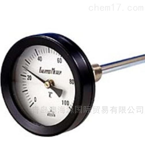 NBT-WT-75双金属温度计日本ASK
