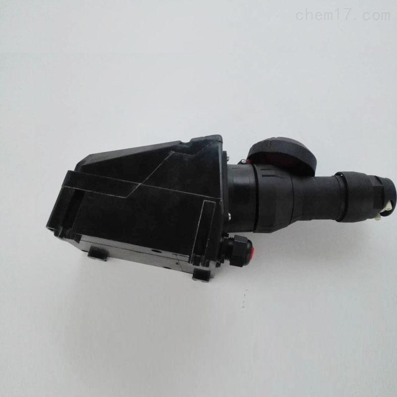 直銷ZXF8575-63/5 AC380V防爆防腐插接裝置