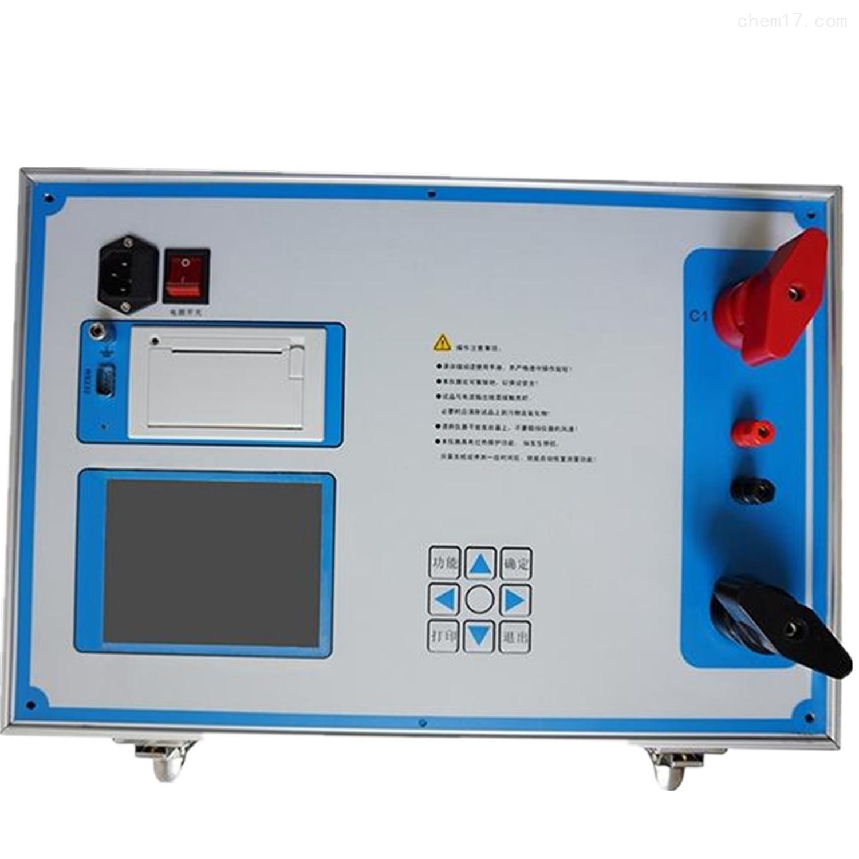 成都地区150 级差配合测试仪