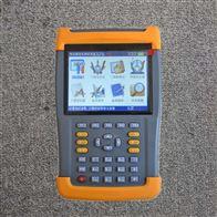 锐测成都地区06S手持式变压器变比测试仪