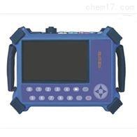 ZD9012T双向台区识别仪