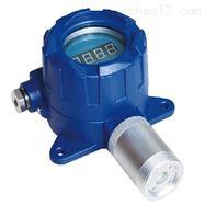 LT-25MSO2 0-25%VOL氧气泄漏报警仪