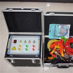 电力承装修试三级资质必需的设备有哪些