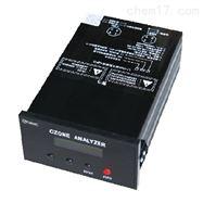 LT-200D 0-200mg/L便携式臭氧浓度分析仪