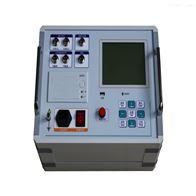锐测成都地区6F高压开关机械特性测试仪