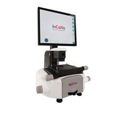InCellis智能细胞显微成像系统
