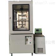 湘科DRPL-III绝热材料导热系数测试仪