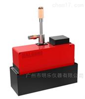 熔融金属液位测量仪