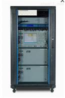 福禄克6135A/PMUCAL相量测量单元校准系统