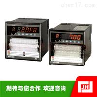 HD1006温度分布仪