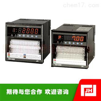 HD1006数显温度验证仪