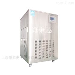 移植制冰机
