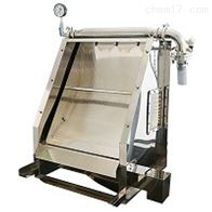 FineArc®-60日本toyoscreen 0.1毫米及以下固液分离筛网
