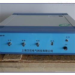 变压器铁芯绕组变形测试仪