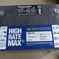 12V280AH大力神蓄电池CPHS12-280正品