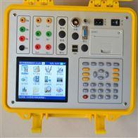 锐测成都地区YHX氧化锌避雷器测试仪