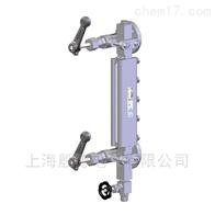 液位计EL041德国IGEMA液位计、液位开关、控制器