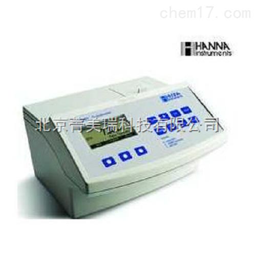 实验室浊度测定仪