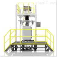 BZS-1000N(II)粉体吨包秤包装机