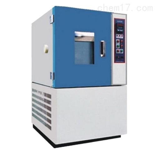 1M3甲醛释放量检测气候箱