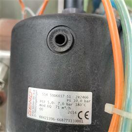 R67725D771140EDZGEMU隔膜阀R67715D7710EDZ优势多宣传
