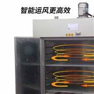 加大功率智能恒温干燥箱