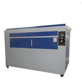 JU-EV-100广东光伏组件热斑耐久试验箱