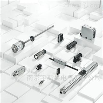 BTL7-E100-M1200-B-S32BALLUFF 巴鲁夫位移传感器 BTL
