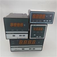 XTMA 1000P 智能数字显示调节仪