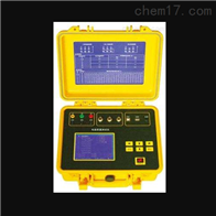 低压电网电能质量记录分析仪承修设备