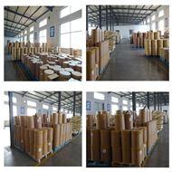 江苏东聚食品级红藻胶厂家批发价格