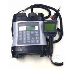 美国赛默飞TVA2020C有毒挥发气体分析仪