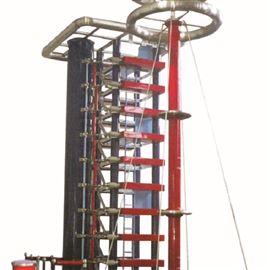 ZD9101多种波形冲击电压发生器江苏中洋电气