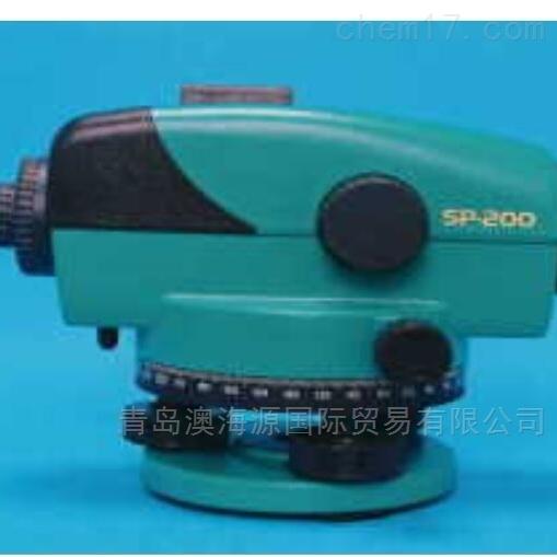 SP‐200光学测量机日本SUNPO光学