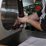 提供上海区域CNA关节臂测量机