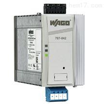 787-832WAGO直流电源产品示意图
