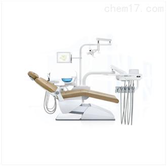 碧盈牙椅牙科综合治疗台PEONY-2300B