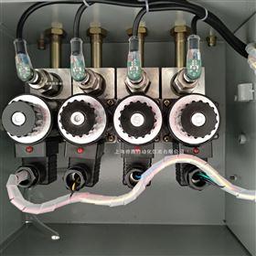 电磁给油器集成QJDZ-3AC