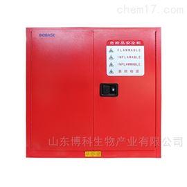 CSC-90R化学品存储柜