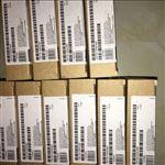 铜陵西门子S7-1500CPU模块代理商