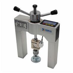 ZPTJ-10S碳纤维粘结强度检测仪